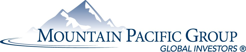 Mountain Pacific Group
